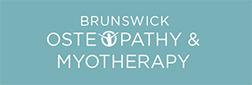 Brunswick Osteopathy Myotherapy