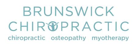 Brunswick Chiropractic Osteopathy Myotherapy